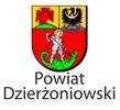 powiat-dzier