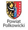 powiat-p