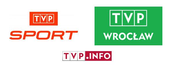 Program relacji telewizyjnych