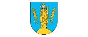 Gmina Wiejska Dzierżoniów
