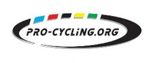 Pro-Cycling.org