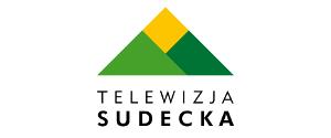 Telewizja Sudecka