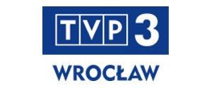 TVP WROCŁAW