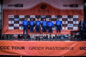 2008 grodypiastowskie etap1-11
