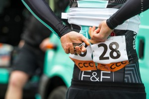 007 Grody 2017 etap I  O5B1356