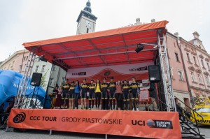 027 Grody 2017 etap I  T9O3057