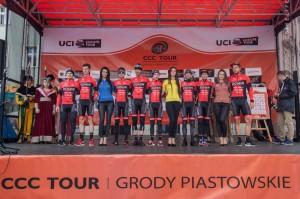 028 Grody 2017 etap I  T9O3061