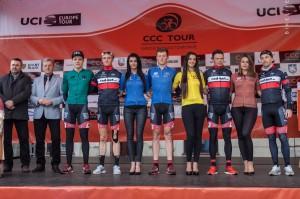038 Grody 2017 etap I  T9O3117