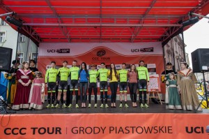 043 Grody 2017 etap I  T9O3135